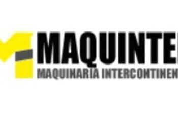 Excavadora HYUNDAI MÉXICO DF - MAQUINTER