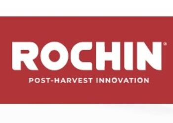 Calibrador R300 - ROCHIN