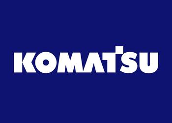 Mantenimiento Y Reparación MÉXICO DF - Komatsu México