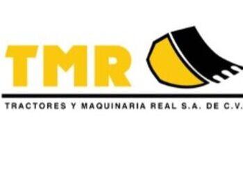 MARTILLO-HIDRAULICO MÉXICO DF - TMR