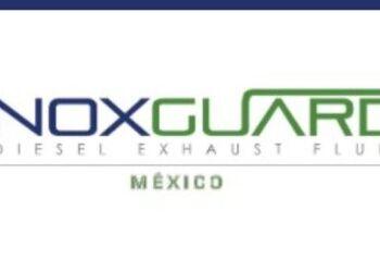 Instalamos Soluciones Integrales - Noxguard México