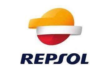 Combustible de campeones - Repsol México