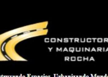 RETROEXCAVADORA CASE - MAQUINARIA ROCHA