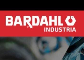 BARDAHL HYDRAULIC OIL 32 - Bardahl Industria