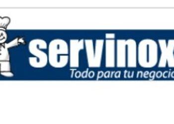 Lavamanos De Pared Sin Base MÉXICO DF - Servinox MX
