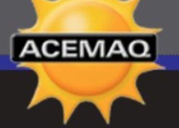 ACERO GRADO INDUSTRIAL MÉXICO DF - ACEMAQ