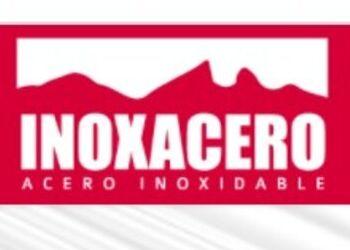 VIGAS DE ACERO  - Inoxacero