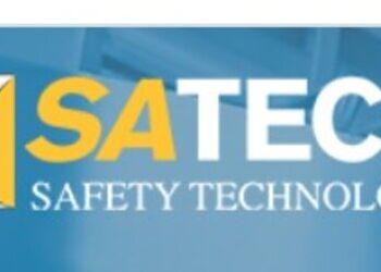Malla perimetral de seguridad Basic  - SATECH