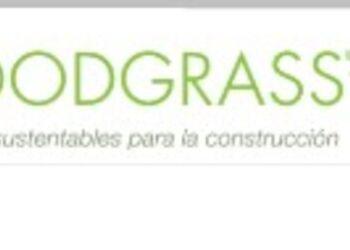 Pisos Interior Bambú - Woodgrass