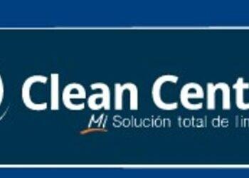 Aditivos Citrus CITRUS PRO-B845 - CLEAN CENTER