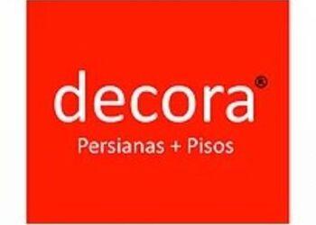 PISOS VINÍLICOS MÉXICO DF - DECORA