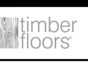 Duela Sólida MÉXICO DF - TimberFloors