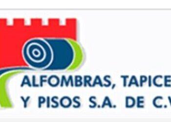 ALFOMBRA Diva - ALFOMBRAS, TAPICES Y PISOS