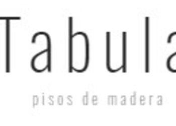 PISOS DE MADERA Tzalam mexicano  - Tabula