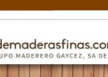 DUELA DE ENCINO ROJO MÉXICO DF - PISOS DE MADERAS FINAS